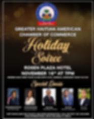 Nov. 16th - GHACC Holiday Soiree.jpg