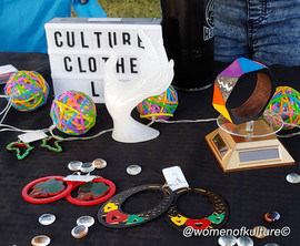 29. Culture Clothes Line - Vendor.jpg