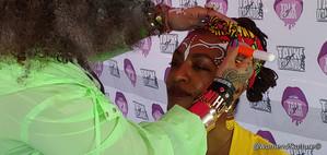 6. Taste of Africa.jpg