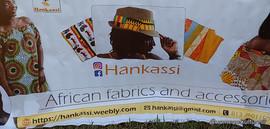 34. Taste of Africa - Hankassi.jpg