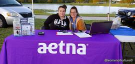57. Taste of Aftica - Aetna Vendor.jpg
