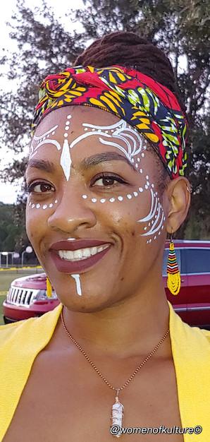 7. Taste of Africa.jpg