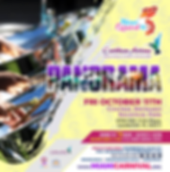 MiamiBroward Panorama 2019.png