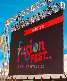 1. Fusion Fest.jpg