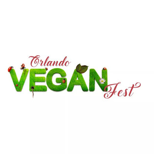 1. Orlando Vegan Festival.jpg