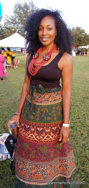 27. Taste of Africa.jpg