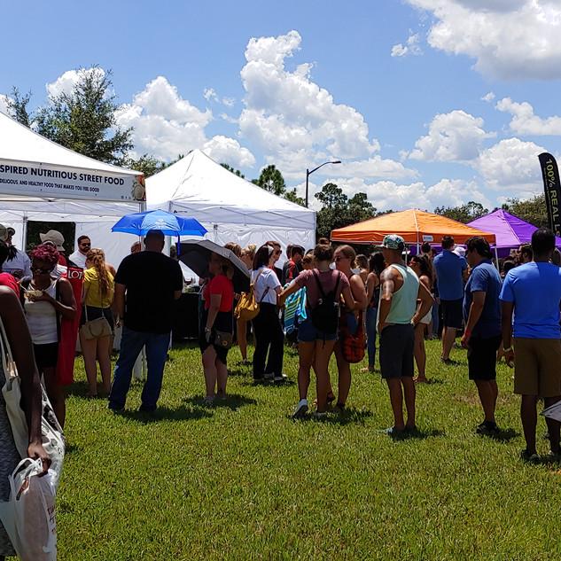 37. Orlando Vegan Festival.jpg