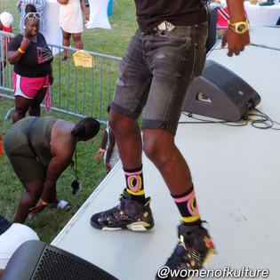 COOJI - Marzville #Barbados 5.jpg