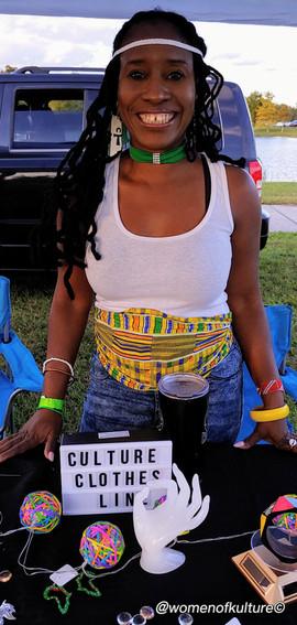 28. Culture Clothes Line - Vendor.jpg