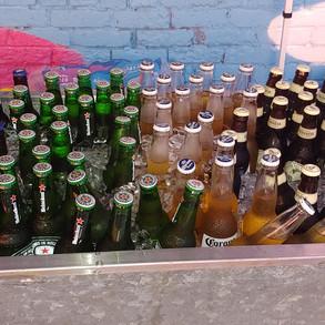 COOJI Overdue De Antidote 45 - De Drinks