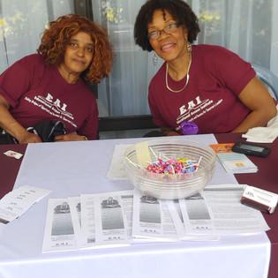 22. 5th Annual Volusia County Caribbean