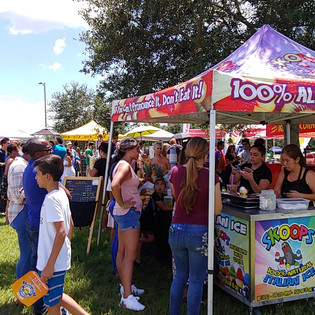 43. Orlando Vegan Festival.jpg