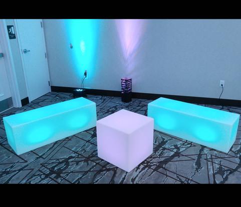 LED Lounge.jpg
