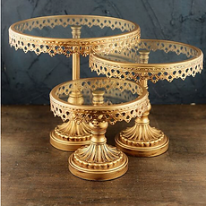 Gold Cake Stands.png