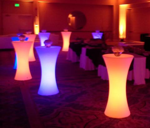 LED Table.jpg