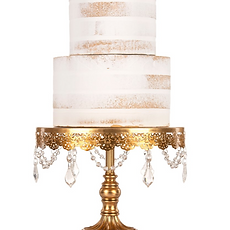 Gold Cake Stand R 10_Dx8_H.png