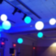 LED Globes.jpg