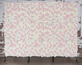 Faux pink ivory jane wall.jpg
