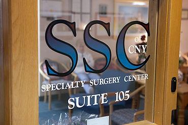 SSC-23.jpg