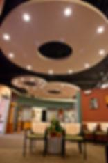 Clay Eye Center-31.jpg