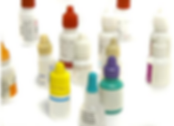 Glaucoma drop bottles - Copy.PNG