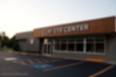 Clay Eye Center-12.jpg