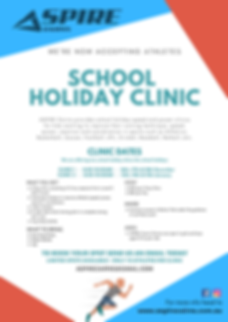School Holiday Clinic Posters (1).png