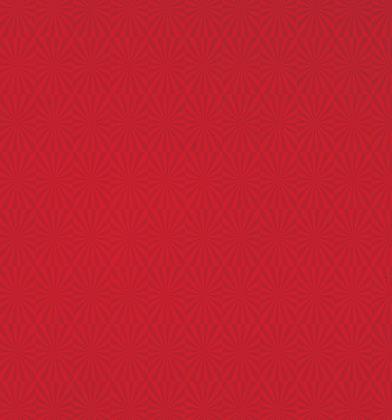 Red_RisingSun_pattern.jpg