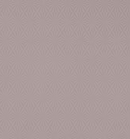 Grey_RisingSun_pattern.jpg