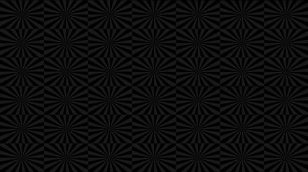 Pattern_black.png