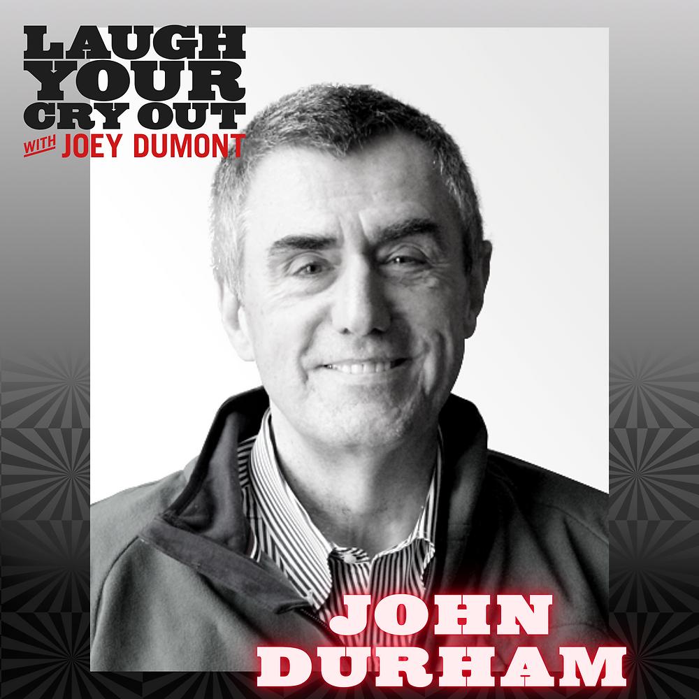 John Durham