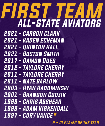 First Team Aviators_Current.png