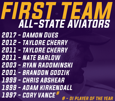 First Team Aviators.png
