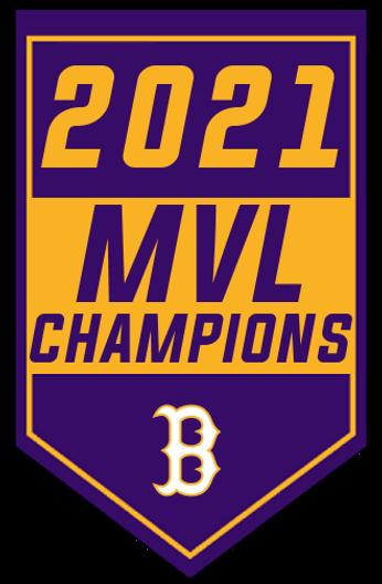 MVL%20CHAMPS_2021_edited.png
