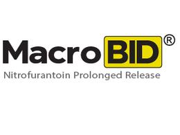 PHARMAC funds new medicine MacroBID®