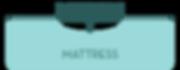 mattress_impression.png