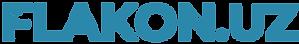 A A  Logo FLAKON2.png