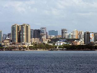 Almar Colombia opens its doors in Barranquilla
