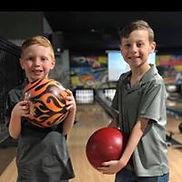 boys bowling.jpg