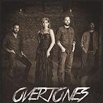 overtones.jpg