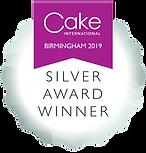 bc19-awards-silver.png