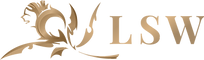 logo.4f9712b6.png