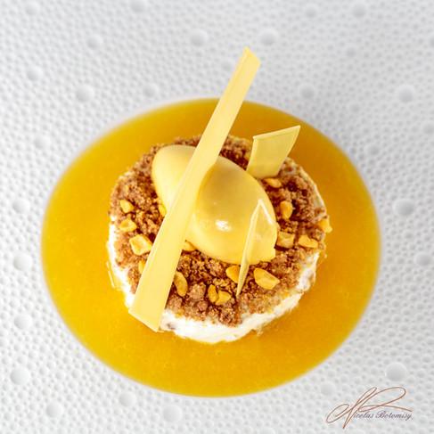 dessert_à_l_assiette-14.jpg