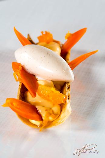 dessert_à_l_assiette-1.jpg