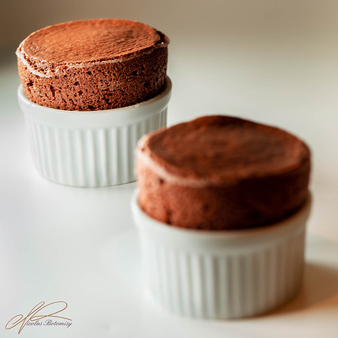 Chocolate_Soufflé.jpg