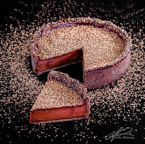 flan chocolat copeaux.jpg