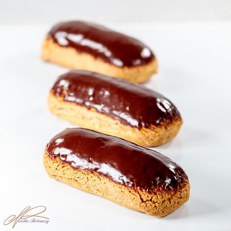 chocolate eclair side.jpg