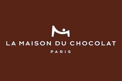 maison du chocolat logo.jpg
