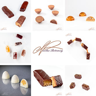 bundle online classes chocolate.jpg