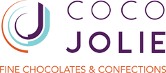 coco jolie logo.png